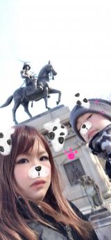 「いざ!!仙台へ!!2日目仙台城跡編」の画像(5枚目)