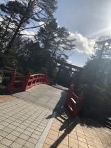「いざ!!仙台へ!!2日目仙台城跡編」の画像(9枚目)