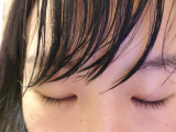 まつ毛美容液「トリカアイ」のモニターについて