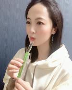 💚おなか快調宣言α 💚始めています☺️日本初‼️難消化性デキストリン✕ガラクトオリゴ糖がダブルで働く#機能性表示食品 を摂り入れてみたところ、腸内のビフィズス菌が増えてきているのか便通が良くな…のInstagram画像