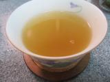 玉露園「しょうが湯」飲んでみました♪の画像(4枚目)