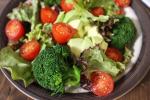 @minami.red.official #とまらんをさがせ #とまらん食べてみためちゃ甘い💕#monmarche #野菜をMOTTO #野菜をもっと #スープ #レンジ #カ…のInstagram画像