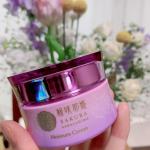 桜咲耶姫モイスチャークリームアロマの専門家が開発しただけあって、本当に良い香りなんです。ふんわり桜の香りに包まれて、スキンケアが楽しくなります。肌に負担になるものは使わ…のInstagram画像