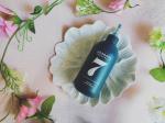7秒でサロンクオリティの美髪♥「ヘッドスパセブントリートメント」300ml¥3,850(税抜)美容大国韓国で1200万本販売✨話題のヘアケアブランドが日本上陸ということでお試しさせ…のInstagram画像