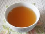 風邪の季節にもおすすめの新商品!からだが温まる玉露園 しょうが湯♪の画像(6枚目)