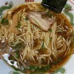 タイムラプスの楽しさったら❤️昔ながらの中華そば!って感じでうまうま!ネギをプラスして、食べる直前に胡椒足して、うますぎる。炊くときに混ぜたのも数回で完成がありがたい❤️#キンレイ…のInstagram画像