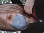 #アロマdeマスク #アロマデマスク #AROMAdemask #マスク生活を快適に #天然精油 #桜 #ソーシャルディスタンス #ハリネズミのジレンマ #monipla #wellbest_fanのInstagram画像