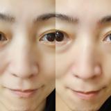 「麗凍化粧品 15秒洗顔パック」の画像(5枚目)