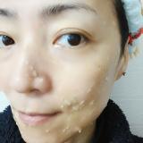 「麗凍化粧品 15秒洗顔パック」の画像(4枚目)