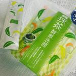 。o♡o。+。o♡o。+。o♡o。+。o♡o。+。o♡o。+ワフーメイド宇治抹茶洗顔パウダー0.4g✖️30包寛永3年より約400年続く京都利休園…のInstagram画像