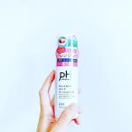 @pdc_jp さんの新商品❤️ピーエイチバランサー バランスホイップWクレンザー✨✨✨お肌と同じ弱酸性❣️きめ細かい濃密もっちり泡のクレンジング洗顔で、落ちにくいメイクや毛穴…のInstagram画像