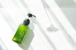 .使い続けて早半年もう手放せないシャンプー♡ハーバルリーフ✨1番好きな所は香り♡美容室でシャンプーをしてもらったようなお洒落な香りがするのそしてその香りの持続性が凄い!!…のInstagram画像