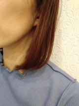 シャイニー化粧水 ^^3の画像(1枚目)