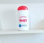 アトピタの薬用入浴剤を使用してみました✨アトピタはトラブルの原因となる、お肌の水分・油分不足に着目している保湿を重視したスキンケアシリーズ👶✨毎日のお風呂で保湿できるってうれしいですよ…のInstagram画像