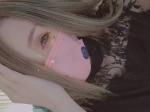 アロマdeマスク桜🌸#アロマdeマスク #アロマデマスク #AROMAdemask #マスク生活を快適に #天然精油 #桜 #ソーシャルディスタンス #ハリネズミのジレンマ #monipla #w…のInstagram画像