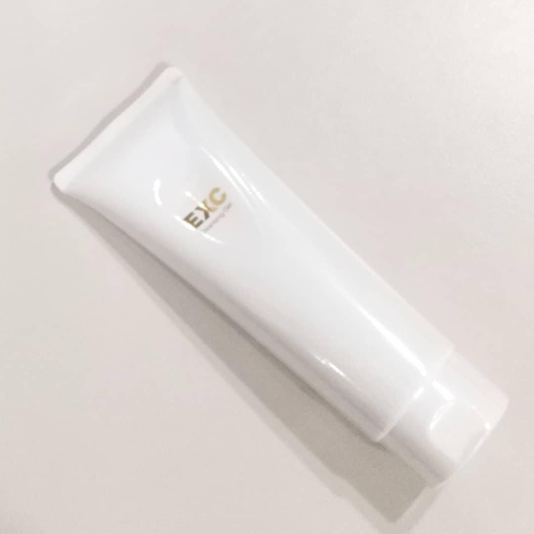 口コミ投稿:美容成分87%で作られたクレンジング使いました。美容成分と保湿成分によってスキンケ…