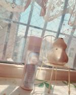 ピュアスキン セラミドセラム¥6600-✧完全無添加で天然ヒト型セラミドを高配合✧オイル・グリセリンフリー!✧セラムを足すだけでいつものスキンケアをランクアップ♪年中無休で…のInstagram画像
