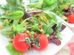 ・・・・欠かさず数種類のお野菜を摂取!と。いつも念頭に置いてお料理・・・してる筈ですが・・・毎日きっちり!沢山のお野菜を摂取ってホント、難しい💦ぱぱっとささっと…のInstagram画像