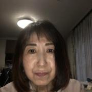 年齢肌の改善