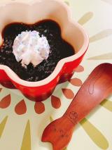 おうちでお洒落な手作りCaféデザート♪コラーゲンも摂れちゃう『コラカフェ 簡単デザートの素』の画像(8枚目)