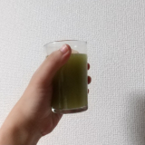 ☆リファータの『フルーツと野菜のおいしい青汁』☆の画像(2枚目)