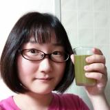 ☆リファータの『フルーツと野菜のおいしい青汁』☆の画像(3枚目)