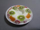 「コラカフェ デザートの素」 アソートセットを作って食べてみたよ♪の画像(7枚目)