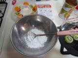 「コラカフェ デザートの素」 アソートセットを作って食べてみたよ♪の画像(4枚目)