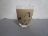 「コラカフェ デザートの素」 アソートセットを作って食べてみたよ♪の画像(14枚目)