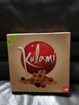 上質なボードゲーム♡Kulamiの画像(1枚目)