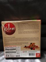 上質なボードゲーム♡Kulamiの画像(2枚目)