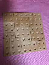上質なボードゲーム♡Kulamiの画像(7枚目)
