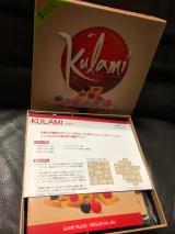 上質なボードゲーム♡Kulamiの画像(3枚目)