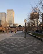 Tokyo最近始めた蒸しタオル美容。のInstagram画像