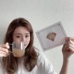 ❁毎朝 1包 お試しさせて頂いてる @wakanmedica.jp新美容サプリ「Beauté ReSET Pro.S」✨・コレウスフォルスコリ・植物型ナノ型乳酸菌配合のダイエット&…のInstagram画像
