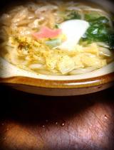 なべやき屋 キンレイ 京風お出汁のおうどんの画像(12枚目)