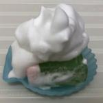 最近好んで石鹸を使っているのですが、今回使ってみたペリカン石鹸さんのマルシェボンが、すっごく良い香りでした☺️ベルガモットとゼラニウムのソープ😊石鹸だけでも良い香り、泡立ててる時も良い香り💐…のInstagram画像