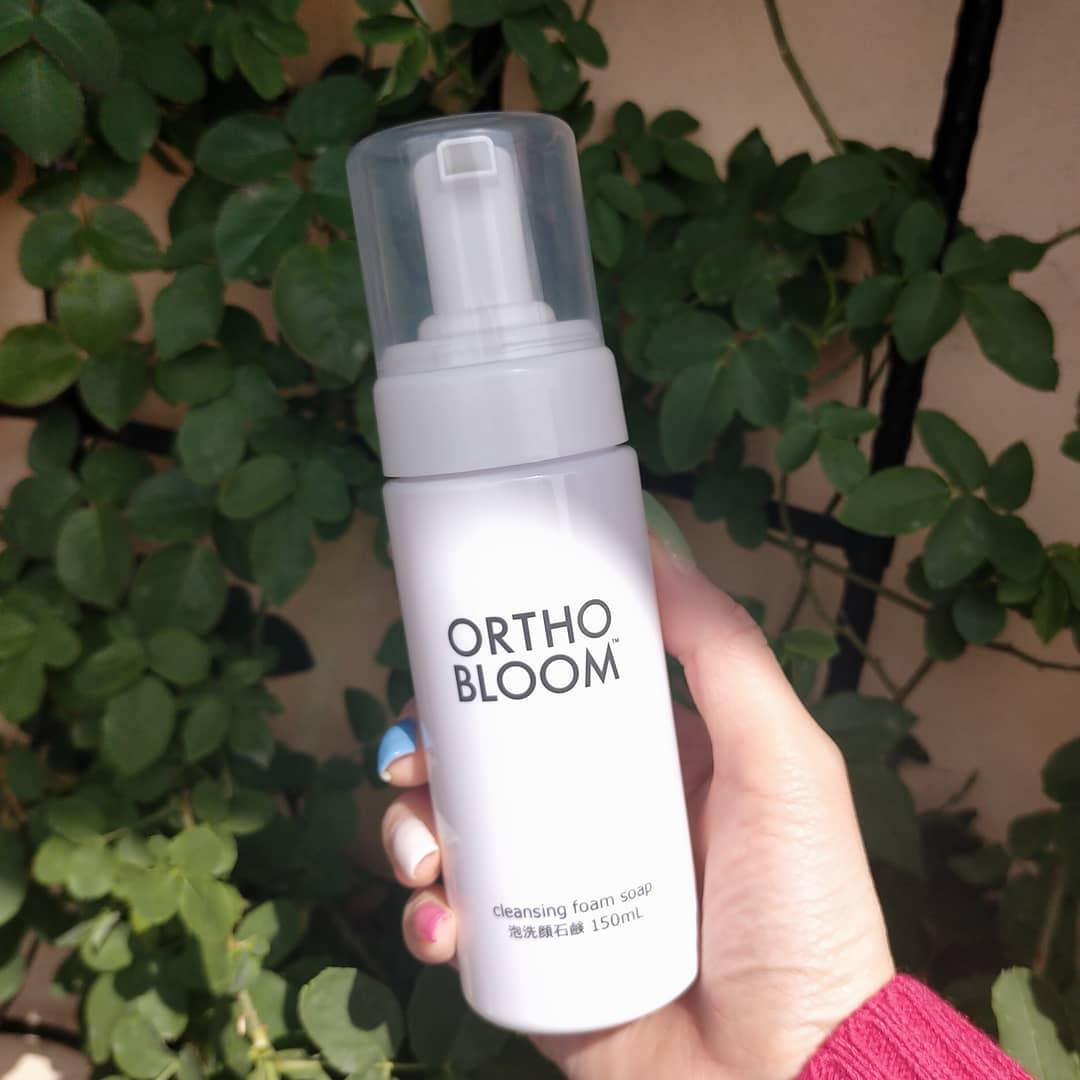 口コミ投稿:🧖♀️🧖♀️🧖♀️肌のバリア機能を守りながら汚れだけを落とす合成界面活性剤不使用のク…