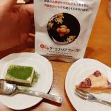 糖脂コントロールサプリ「ターミナリアファースト プロフェッショナル+」☆の画像(6枚目)