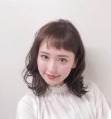 「シャンプーで頭皮ケアして、保湿力最高なトリートメントで春髪ケア♡」の画像(5枚目)