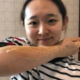 テンスターセシル ホットワックス敏感肌タイプの画像(6枚目)