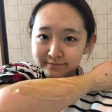 テンスターセシル ホットワックス敏感肌タイプの画像(5枚目)