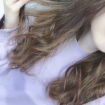 ★★★@madonnalili_official マドンナリリボタニカル オイル🤎ずっとずっと気になってたやーつ!✨巻いた後のオイル…のInstagram画像