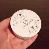 プライバシー UVパウダー 50の画像(3枚目)
