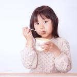 .@yasai_first @monmarche_official 様の!あの噂の!巷でバズってる!!野菜をmotto レンジカップスープのモニターしております!!!#とにかく…のInstagram画像