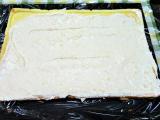 ロールケーキ作りましたの画像(13枚目)