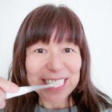 音波振動歯ブラシ「IONPA Beauty 」ピンクゴールドの画像(5枚目)