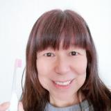 音波振動歯ブラシ「IONPA Beauty 」ピンクゴールドの画像(6枚目)