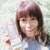 音波振動歯ブラシ「IONPA Beauty 」ピンクゴールドの画像(1枚目)