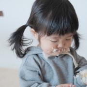 「おにぎり大好き」▶ごはん彩々「お米を食べている笑顔写真」募集!/第2弾の投稿画像